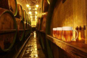 cervejas europa